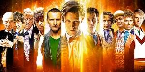 Doctors 2013