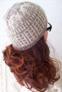 Insulate Hat