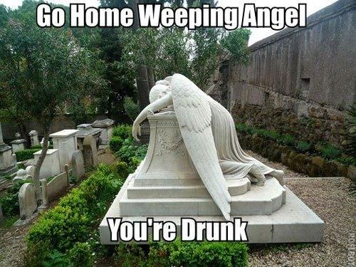 http://doctorwhowhovian.files.wordpress.com/2013/04/drunk-angel.jpg