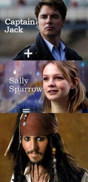 JackPlusSparrow