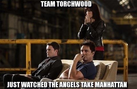 TorchwoodAngels