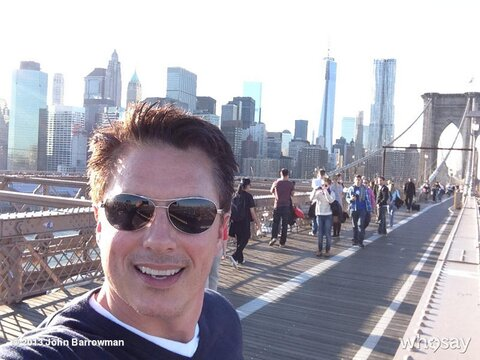BarrowmanBrooklynBridge