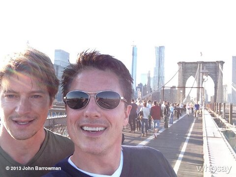 BarrowmanGillBrooklynBridge