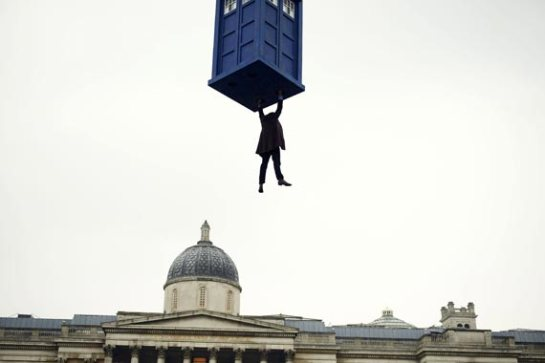 DayOfTheDoctor-2-TARDIS