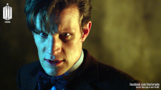 DayOfTheDoctor1