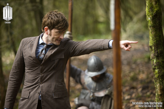 DayOfTheDoctor3