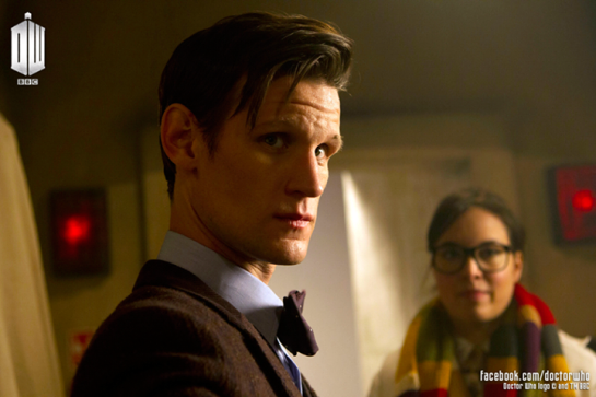 DayOfTheDoctor4.