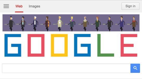 GoogleWho