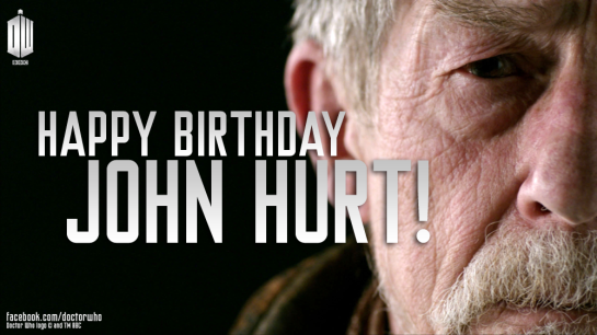 JohnHurtBirthday