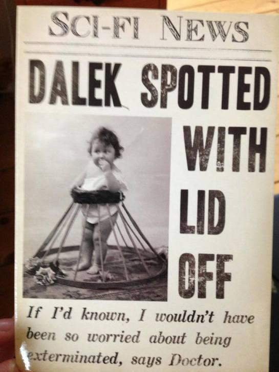 DalekLid