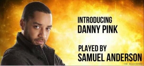 DannyPink2