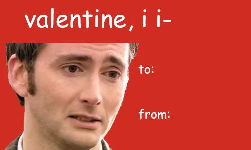Valentine07