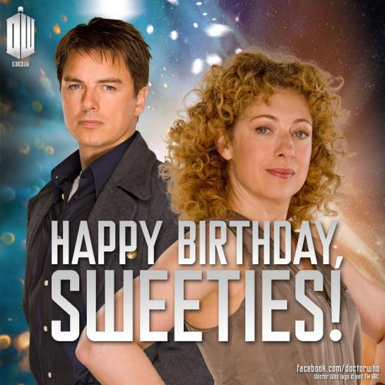 HappyBdayBarrowmanKingston
