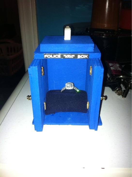 HomemadeRingBox2