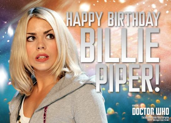 BilliePiperBirthday