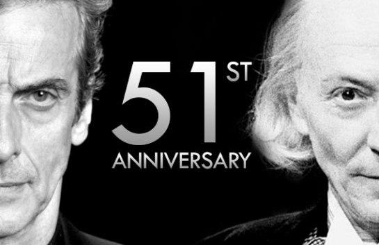 51st-anniversary